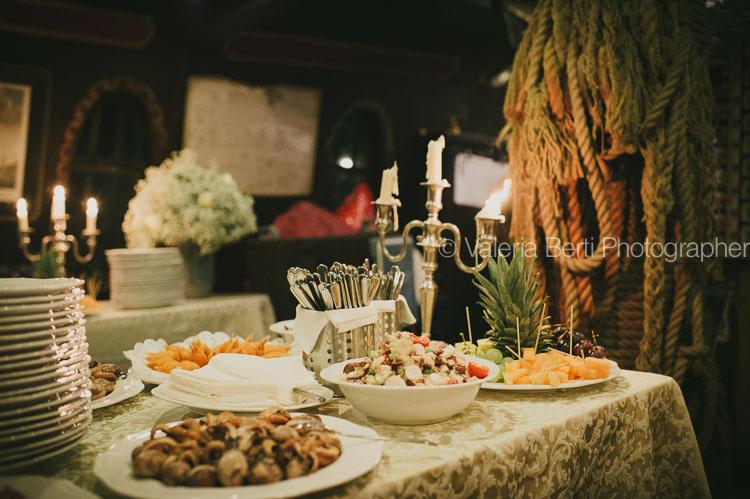 festa-matrimonio-galeone-veneziano-007