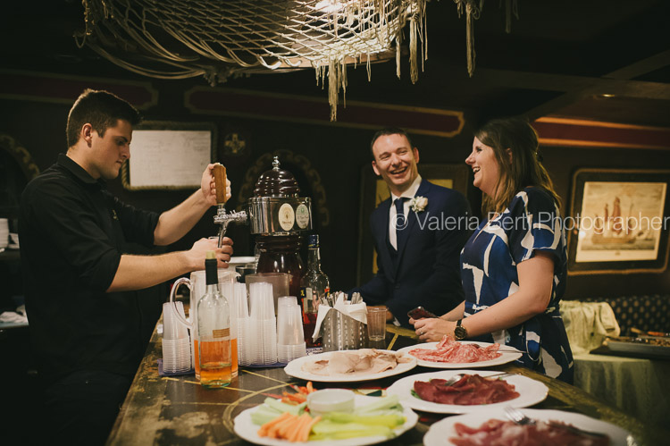 festa-matrimonio-galeone-veneziano-008