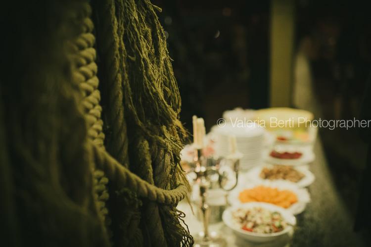 festa-matrimonio-galeone-veneziano-009