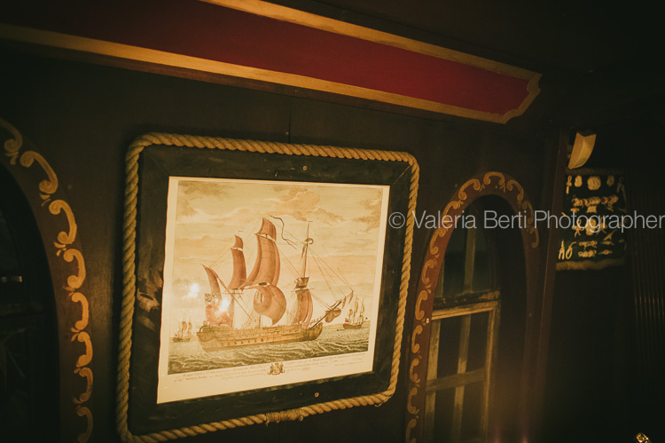 festa-matrimonio-galeone-veneziano-010