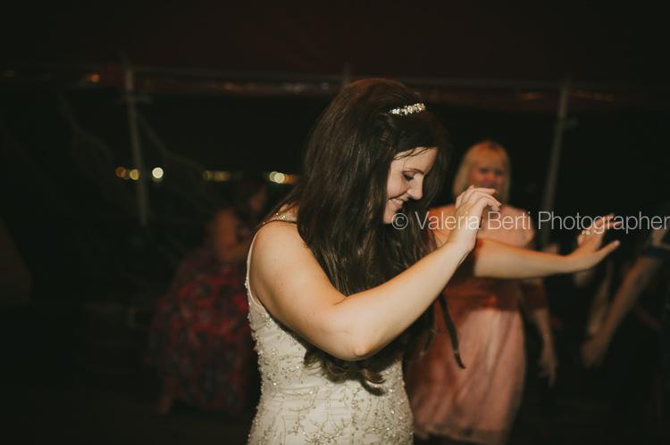 festa-matrimonio-galeone-veneziano-013