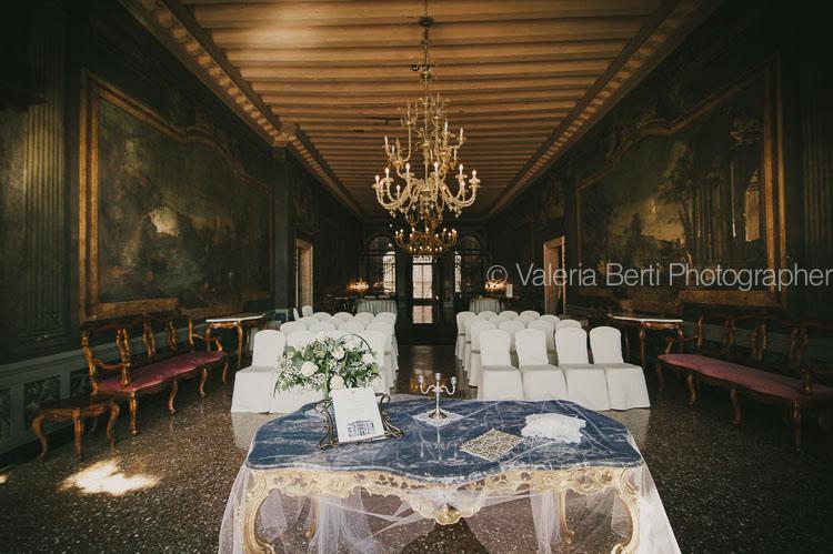 fotografo-matrimonio-ca-sagredo-venezia-001