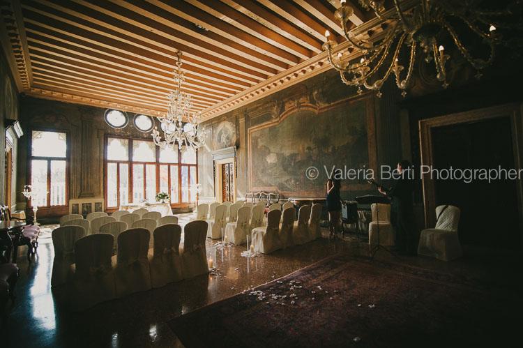 fotografo-matrimonio-ca-sagredo-venezia-003