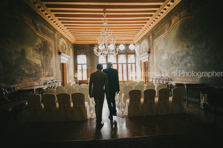 fotografo-matrimonio-ca-sagredo-venezia-004