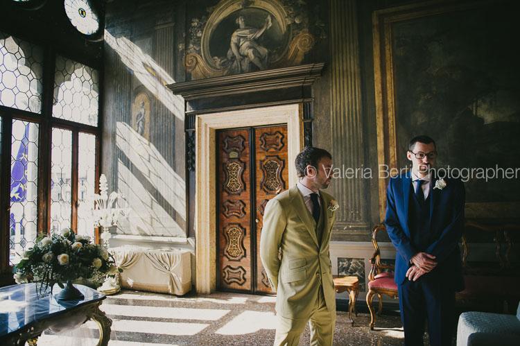 fotografo-matrimonio-ca-sagredo-venezia-005