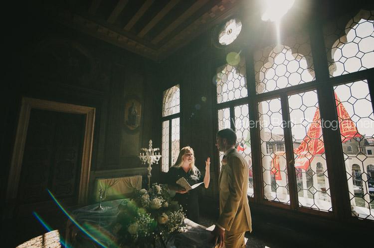 fotografo-matrimonio-ca-sagredo-venezia-007