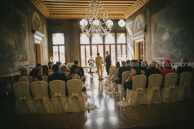 fotografo-matrimonio-ca-sagredo-venezia-009