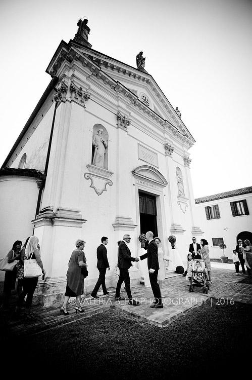 fotografo-matrimonio-fosso-venezia-001