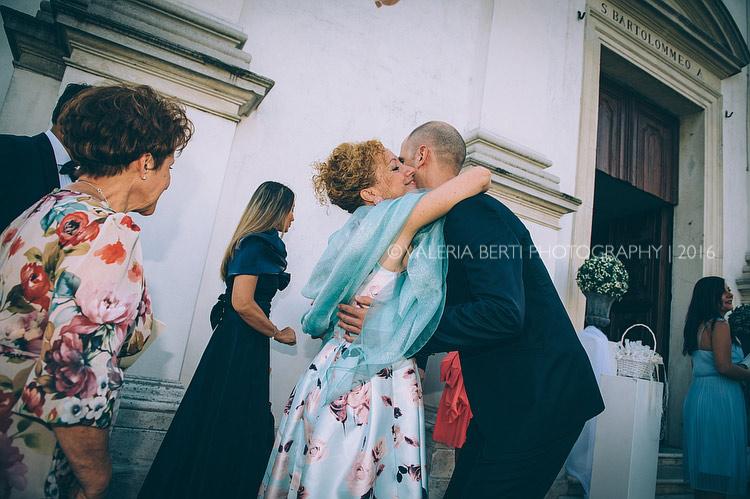 fotografo-matrimonio-fosso-venezia-002