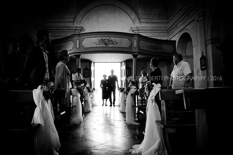 fotografo-matrimonio-fosso-venezia-003