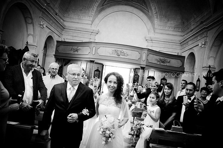 fotografo-matrimonio-fosso-venezia-004
