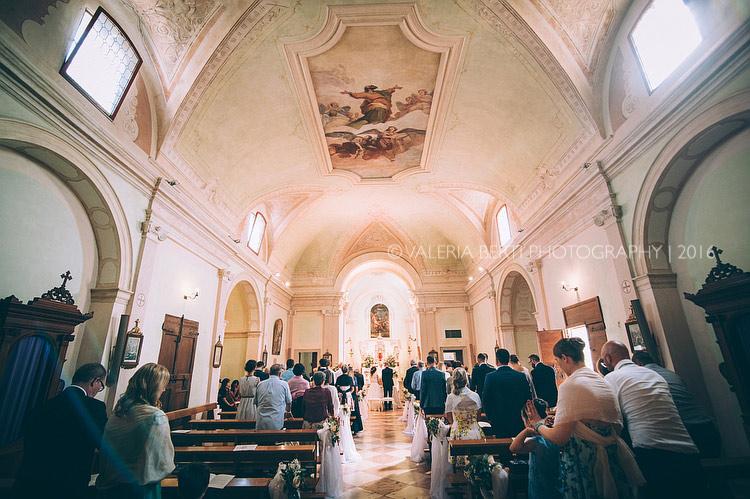 fotografo-matrimonio-fosso-venezia-005