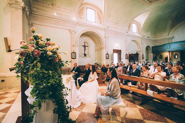 fotografo-matrimonio-fosso-venezia-006