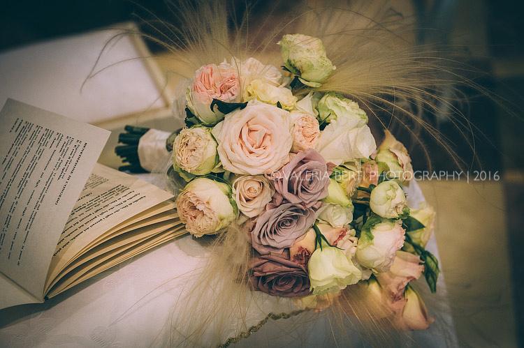 fotografo-matrimonio-fosso-venezia-007