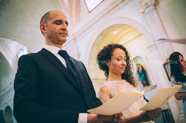 fotografo-matrimonio-fosso-venezia-008