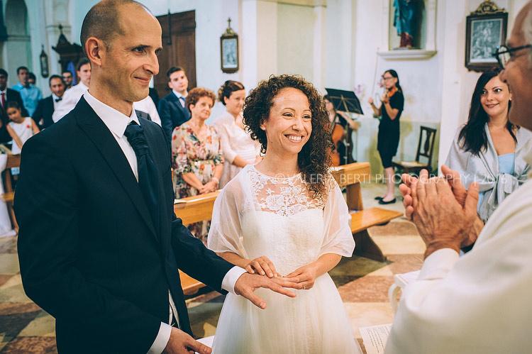 fotografo-matrimonio-fosso-venezia-009