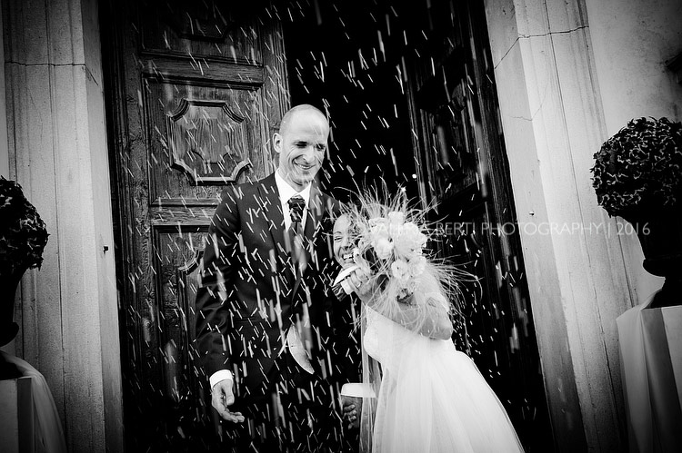 fotografo-matrimonio-fosso-venezia-011