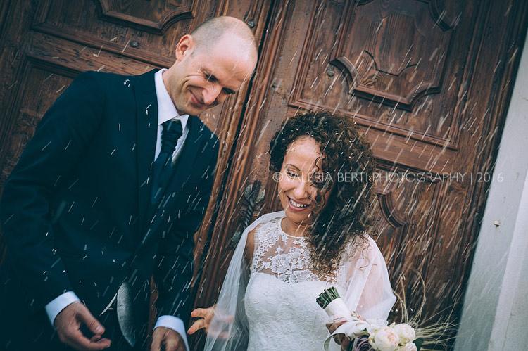 fotografo-matrimonio-fosso-venezia-012