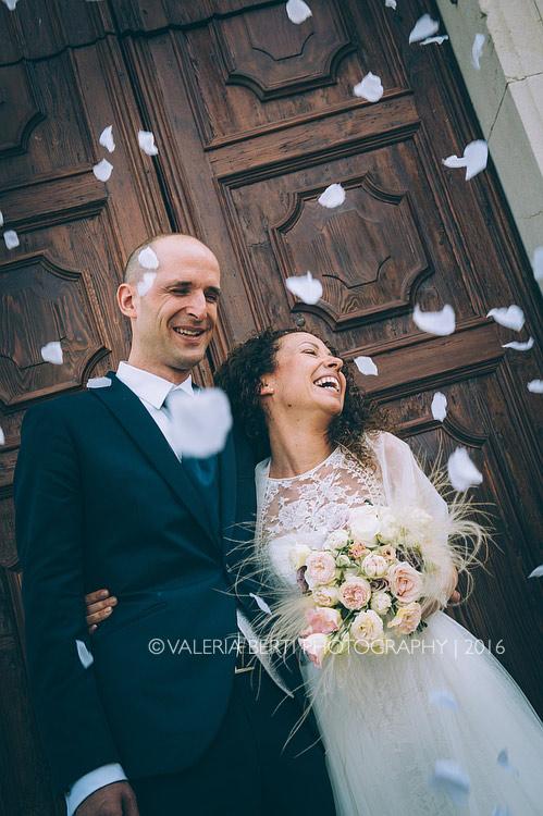 fotografo-matrimonio-fosso-venezia-013