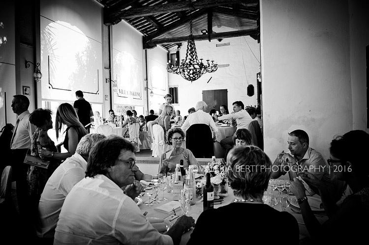 fotografo-matrimonio-villa-pollini-001