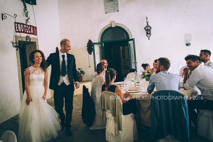 fotografo-matrimonio-villa-pollini-002