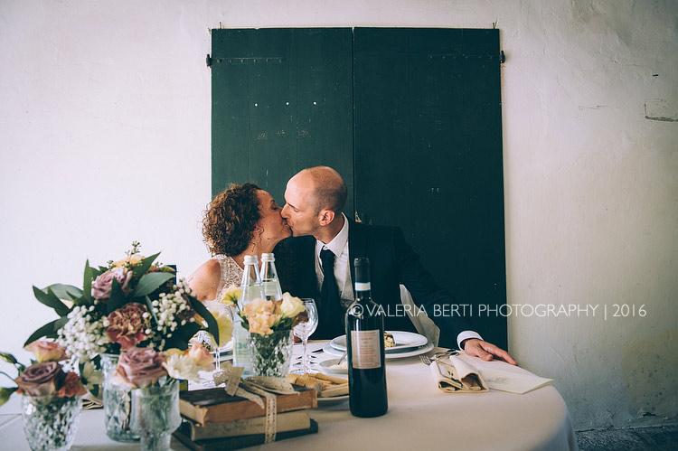 fotografo-matrimonio-villa-pollini-003