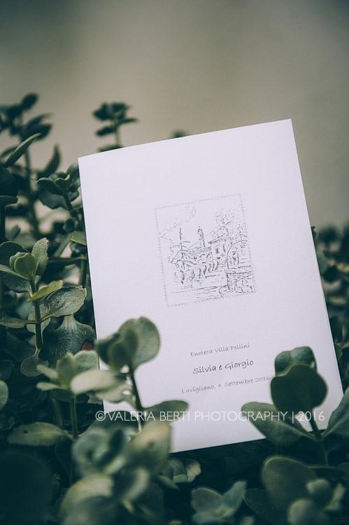 fotografo-matrimonio-villa-pollini-004