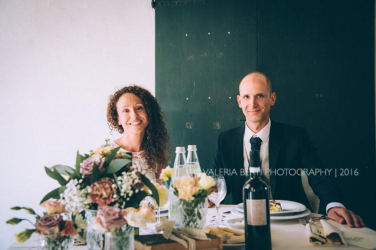 fotografo-matrimonio-villa-pollini-005