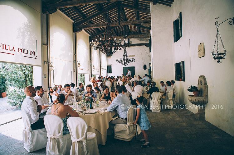 fotografo-matrimonio-villa-pollini-006