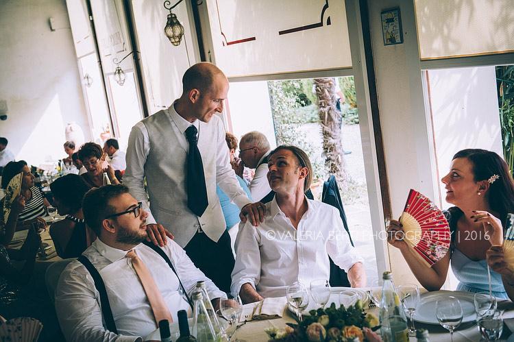fotografo-matrimonio-villa-pollini-008