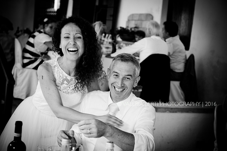 fotografo-matrimonio-villa-pollini-009