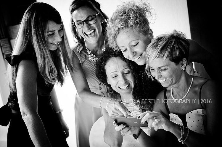 fotografo-matrimonio-villa-pollini-011
