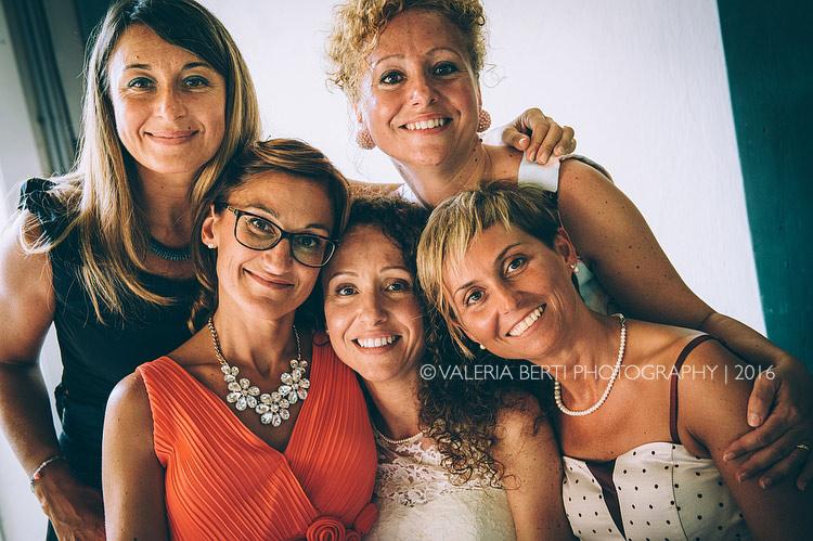 fotografo-matrimonio-villa-pollini-012