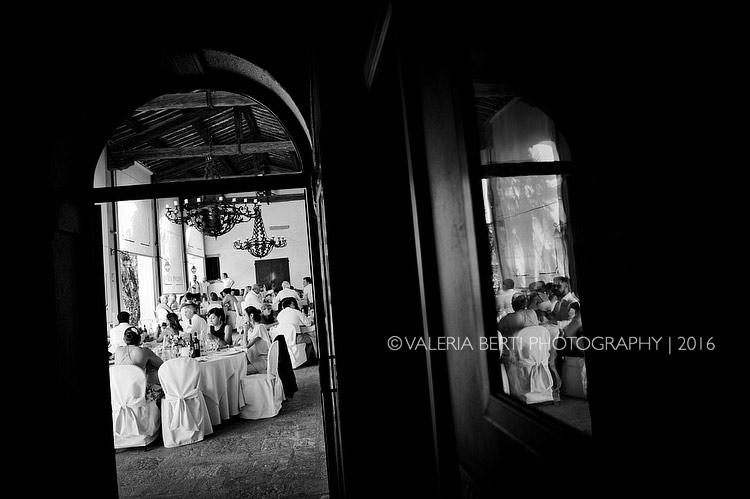 fotografo-matrimonio-villa-pollini-013