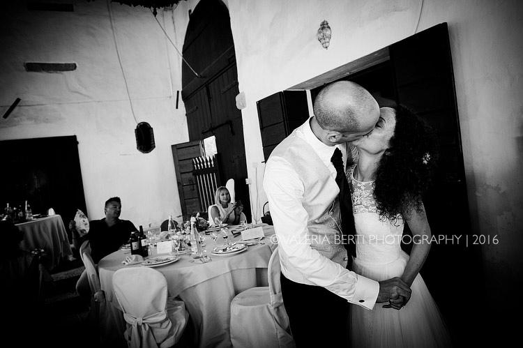 fotografo-matrimonio-villa-pollini-014