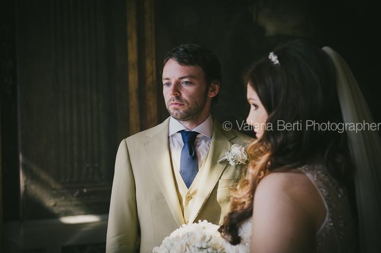 matrimonio-lussuoso-ca-sagredo-venezia-001