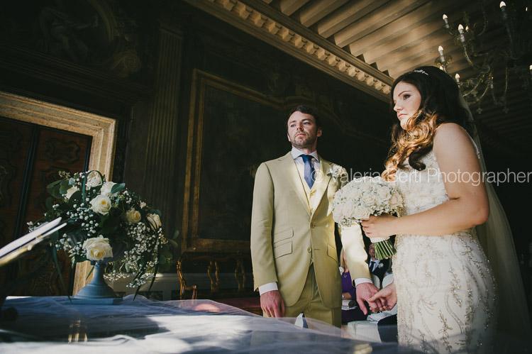 matrimonio-lussuoso-ca-sagredo-venezia-002