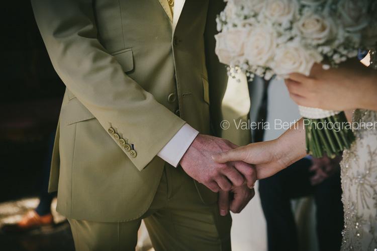 matrimonio-lussuoso-ca-sagredo-venezia-003