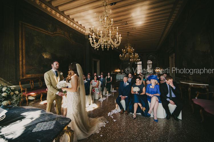 matrimonio-lussuoso-ca-sagredo-venezia-004