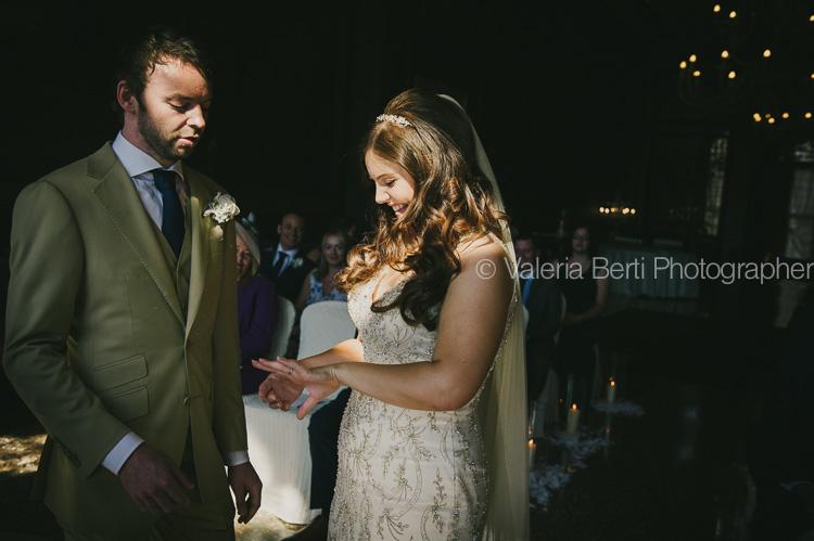 matrimonio-lussuoso-ca-sagredo-venezia-005