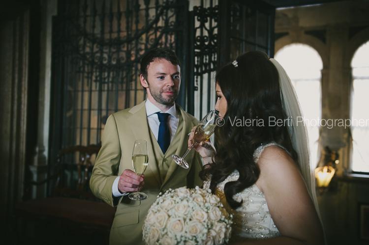 matrimonio-lussuoso-ca-sagredo-venezia-009