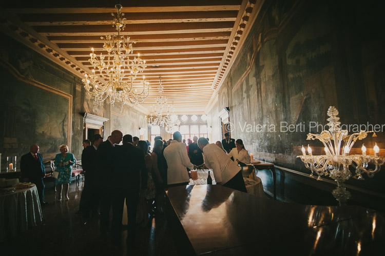matrimonio-lussuoso-ca-sagredo-venezia-010