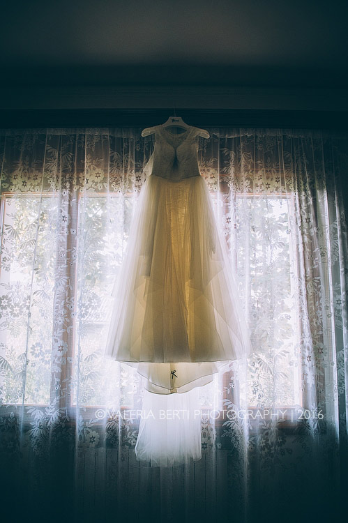 preparazione-sposa-fosso-venezia-001