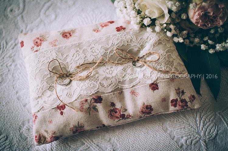 preparazione-sposa-fosso-venezia-004