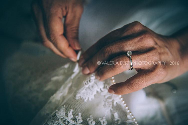 preparazione-sposa-fosso-venezia-006