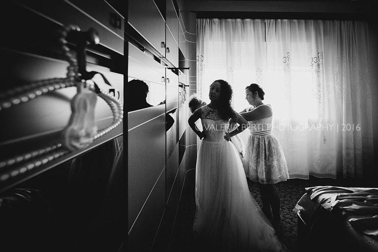 preparazione-sposa-fosso-venezia-007