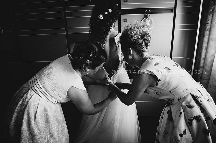preparazione-sposa-fosso-venezia-008
