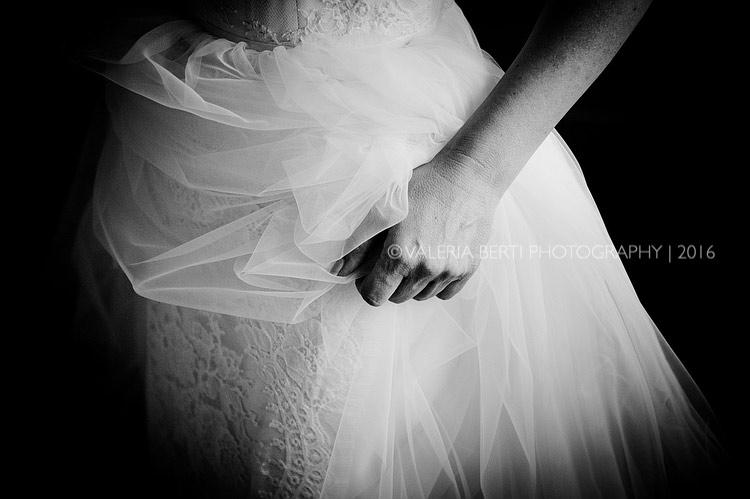 preparazione-sposa-fosso-venezia-009