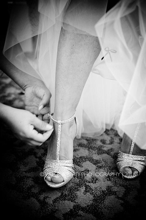 preparazione-sposa-fosso-venezia-010