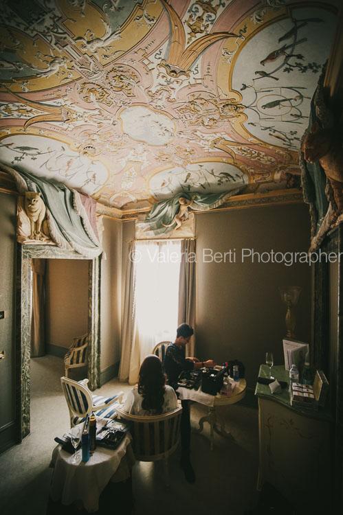 preparazione-sposa-suite-ca-sagredo-venezia-001